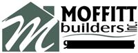 Moffitt Builders Logo